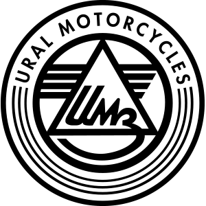 Ural Motorcycles can be purchased at Eagle Rock Indian Motorcycle, Idaho Falls, ID